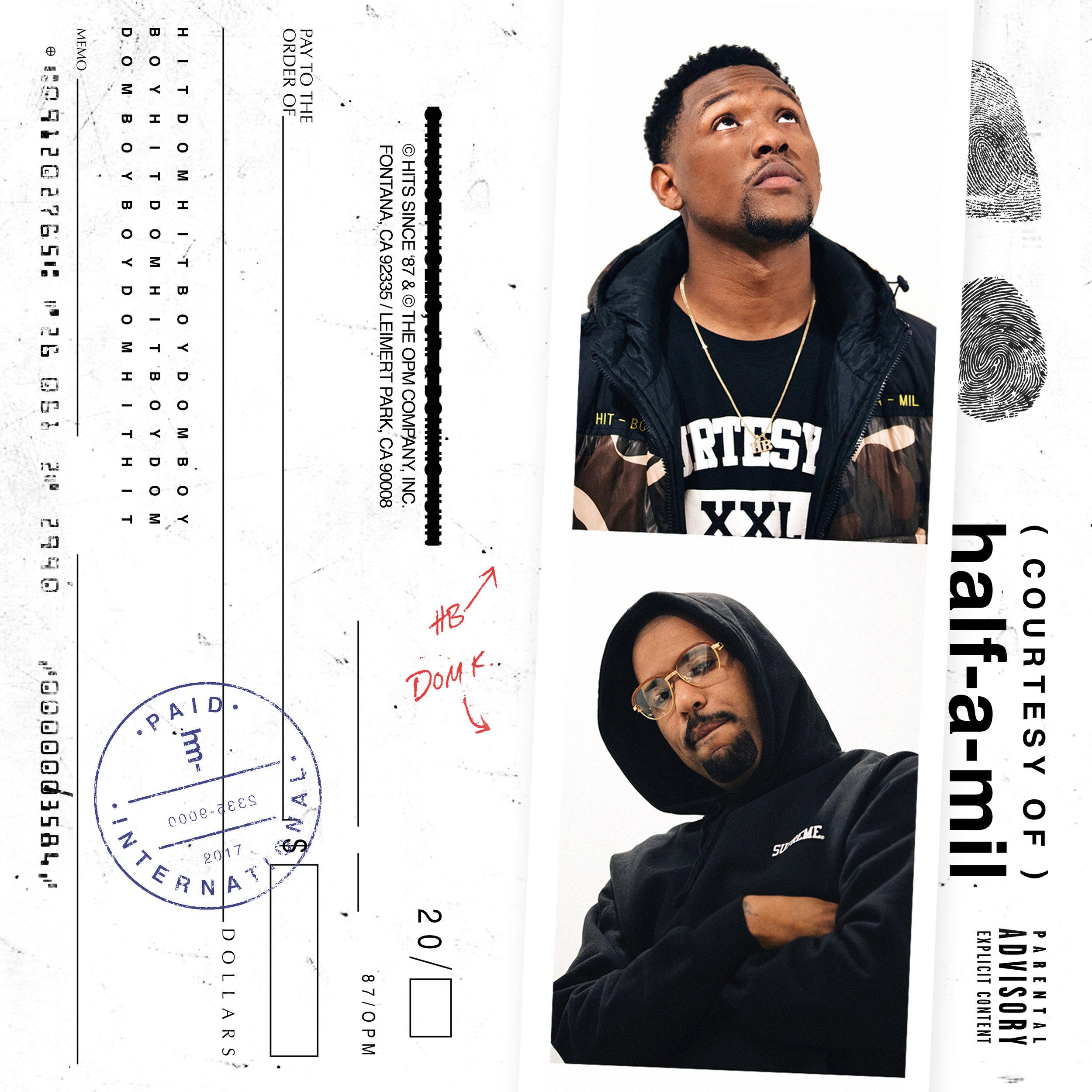 HalfAMil_AlbumDesign-WHITEVERSION-front (1).jpg