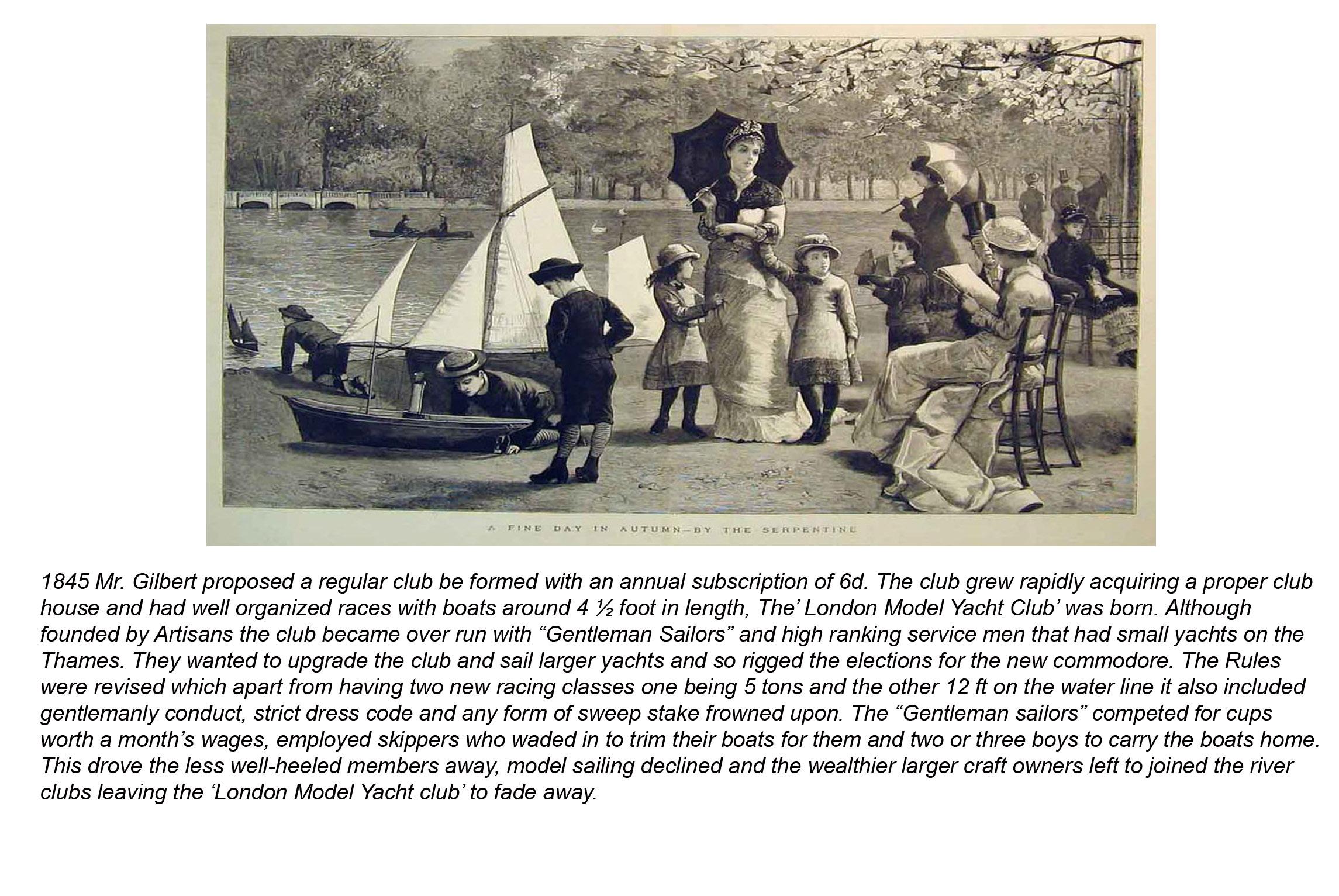4 The first london model yacht club copy.jpg