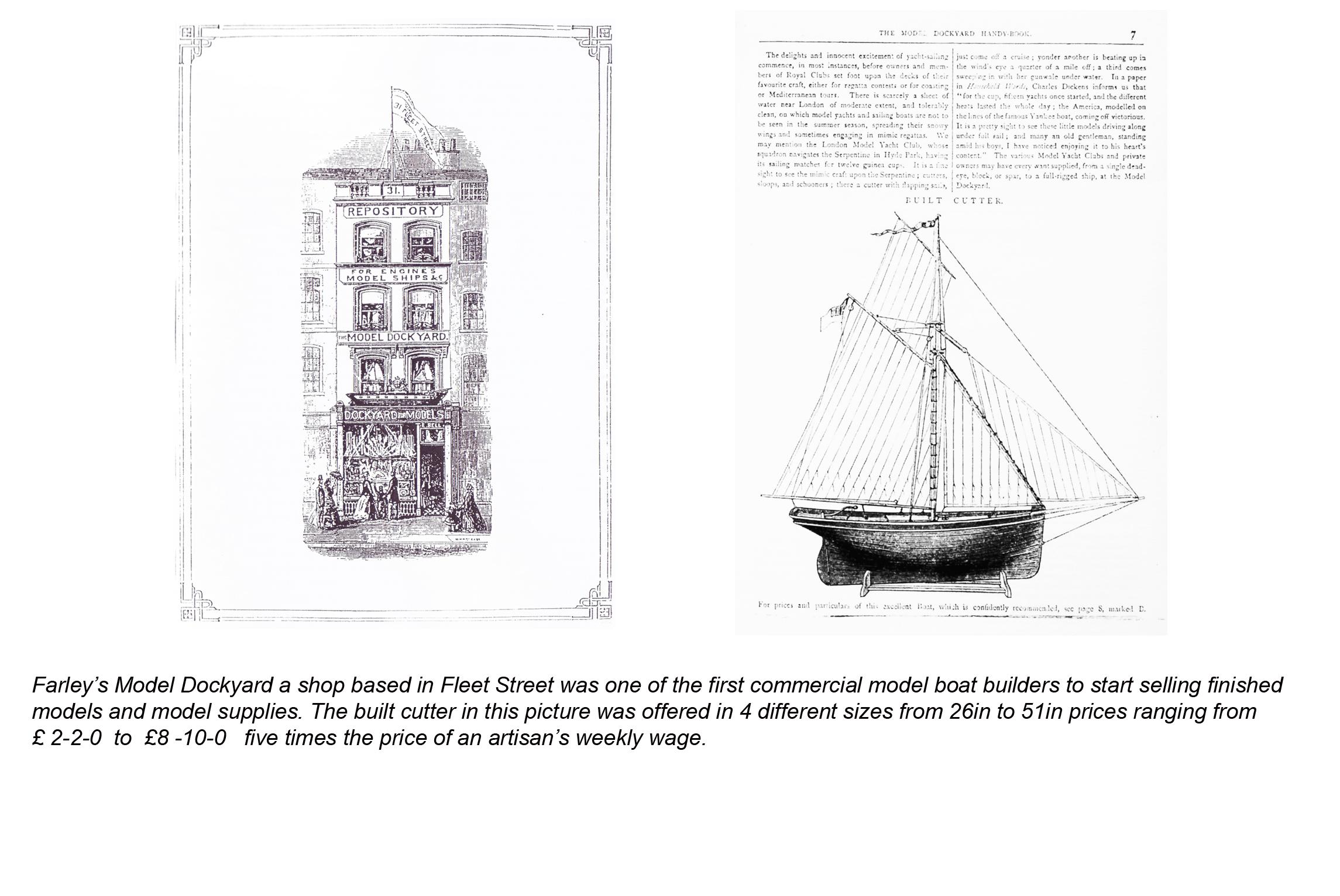 8 model ship yard copy.jpg