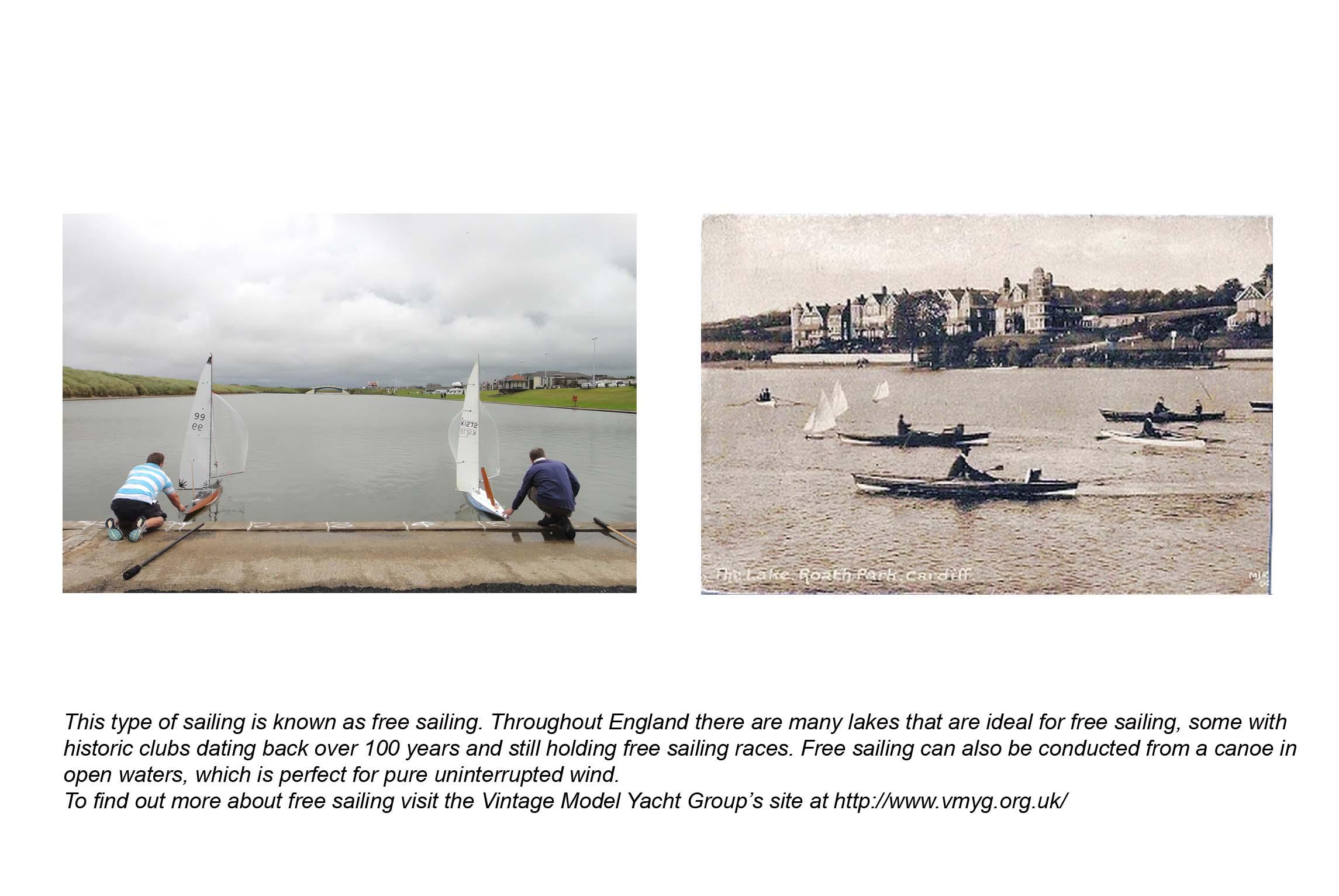 Free sailing copy.jpg