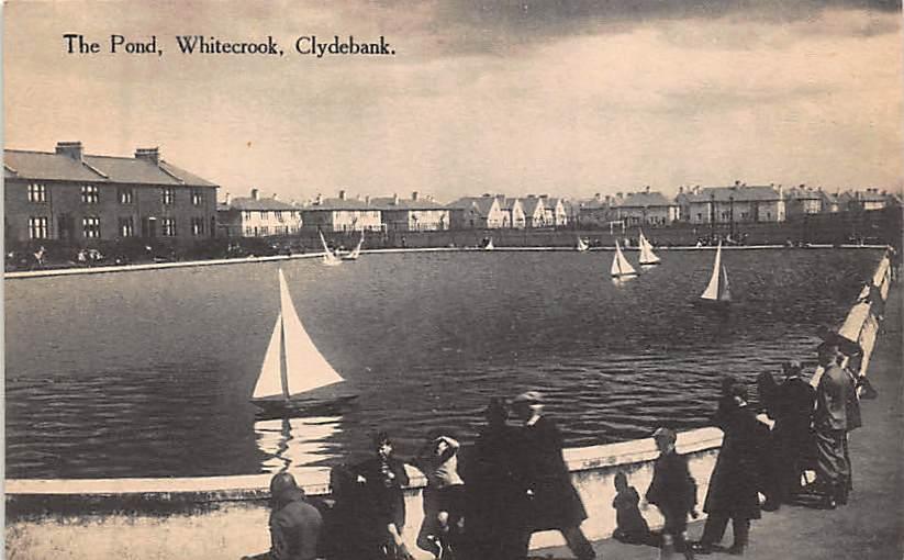 Clydebank.JPG