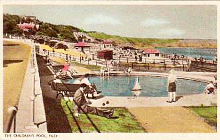 Filey-Yorkshire.jpg