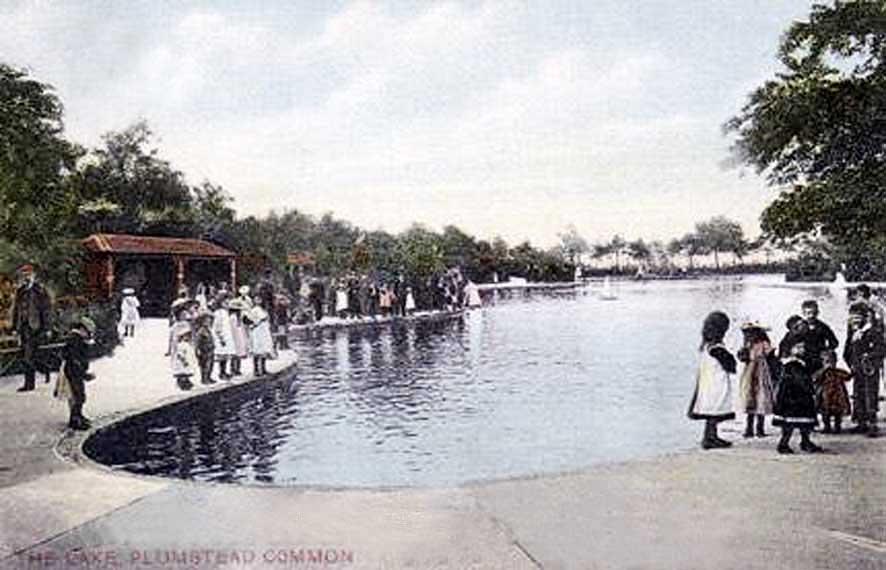Plumstead 1 1905.jpg
