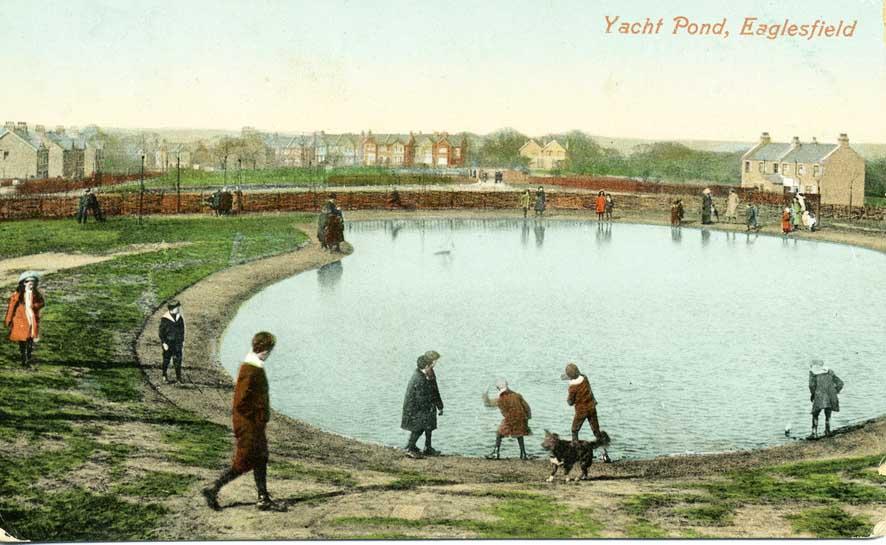 Eaglesfield 1 1909.jpg