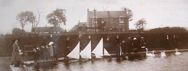 model yachting scotland 2.jpg