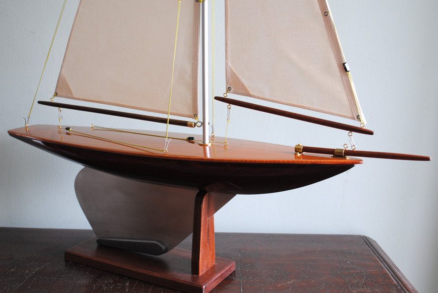 model yacht G22 1.jpg