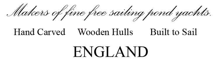 makers+off+England built to sail copy.png
