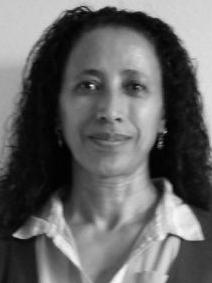 Mulu Terefe    Employment & Training Advisor    Portland Community College