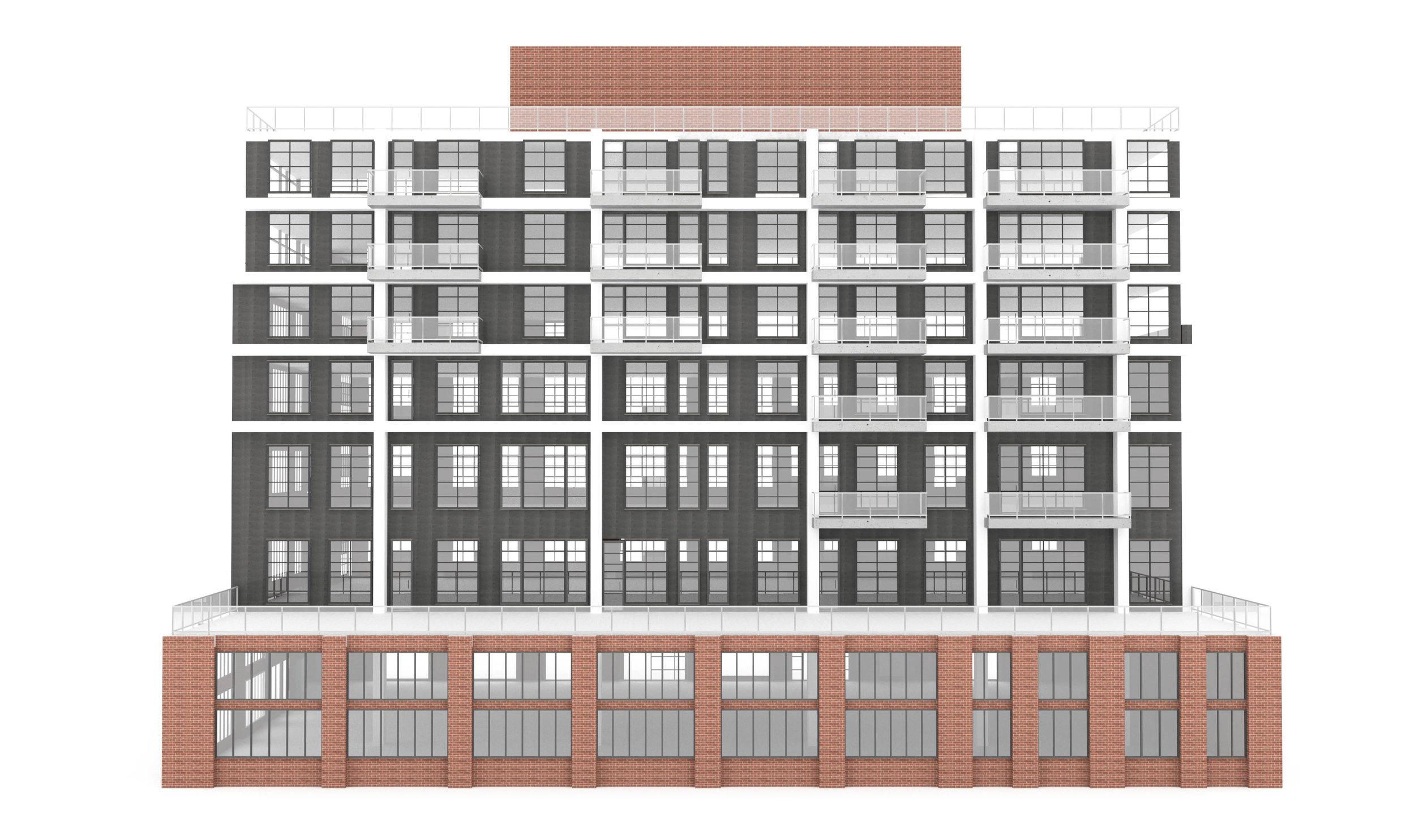 Rendering - rear facade.jpg