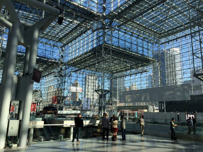 BDNY-2015-Info-Special-Features-5.jpg