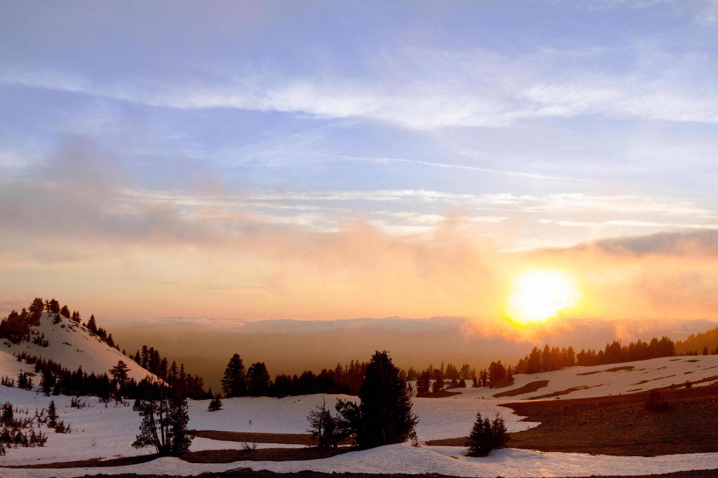 Crater Lake Sunset.jpg