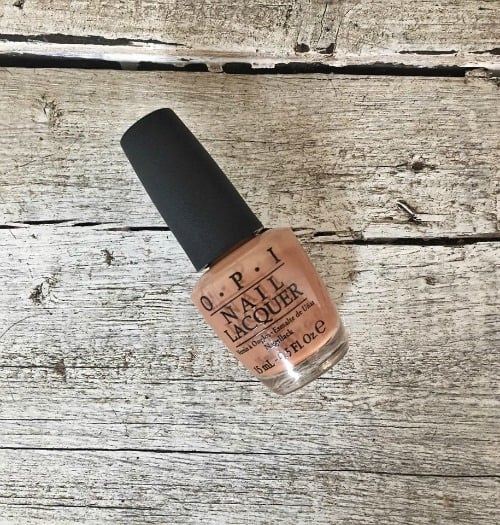 """OPI """"Going My Way Or Norway?"""""""