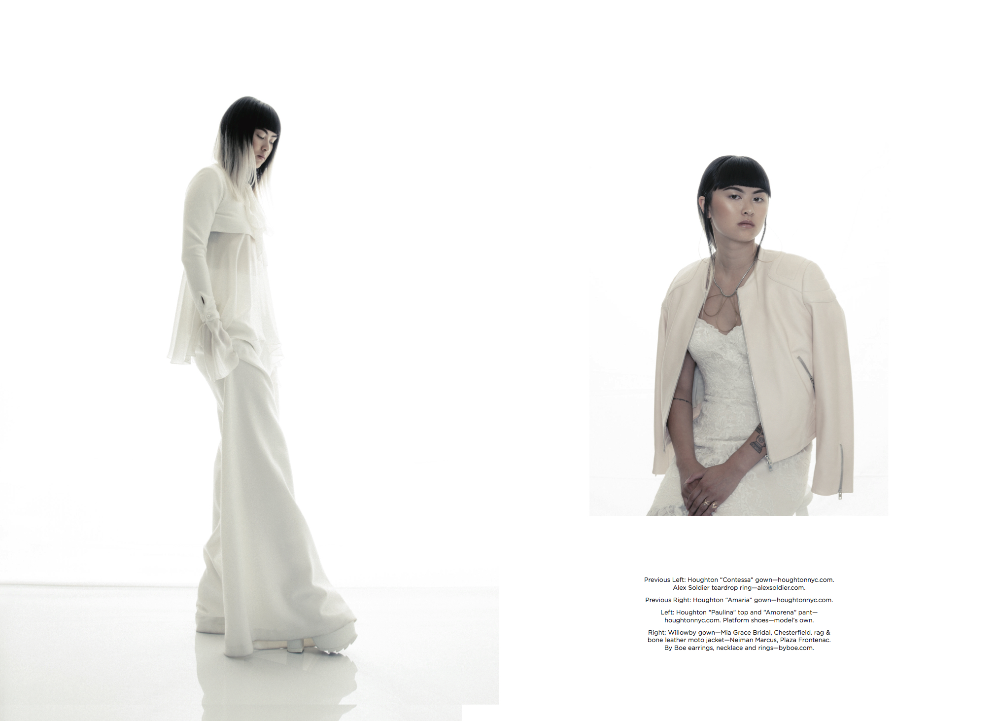 2ALIVE_Wedding Vol 1 Issue 3_Fashion_HighRes-2.jpg