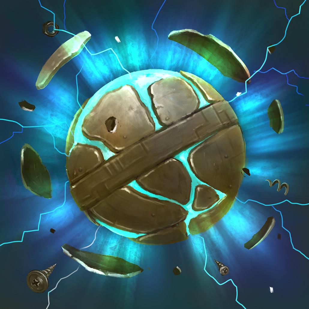 Kinetic-Reactor.jpg