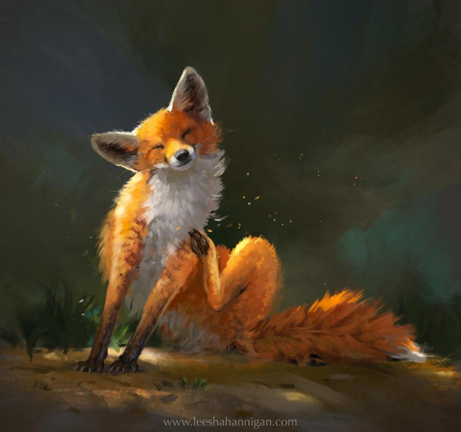 leesha-hannigan-fox.jpg