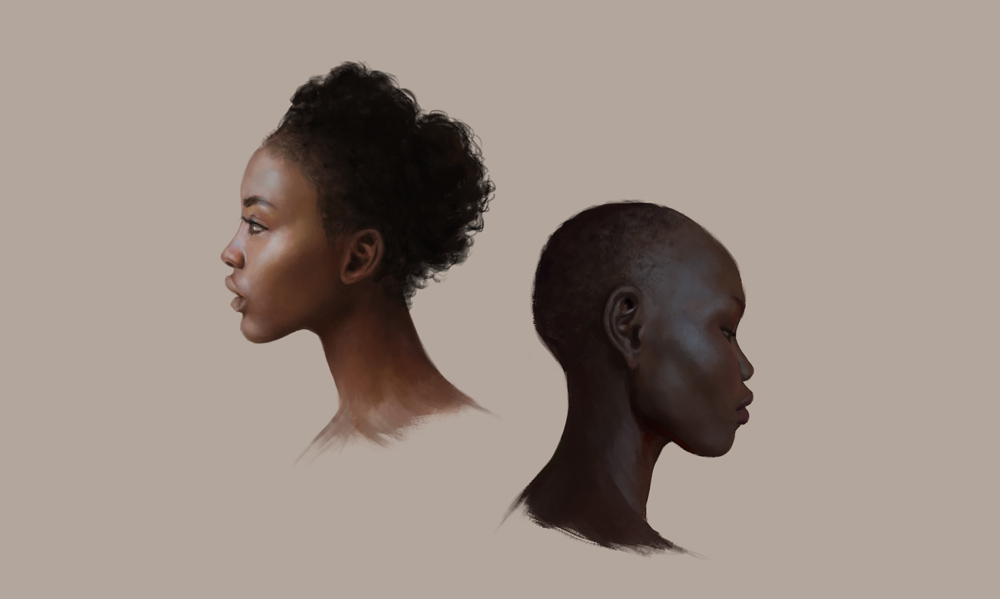 leesha-hannigan-skintone-studies