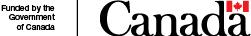 Canadian Heritage mot_symbole_rgb-wordmark_rgb.jpg