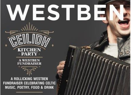Ceilidh Kitchen Party_Poster_8 5x11_HIRES_V4 small.jpg