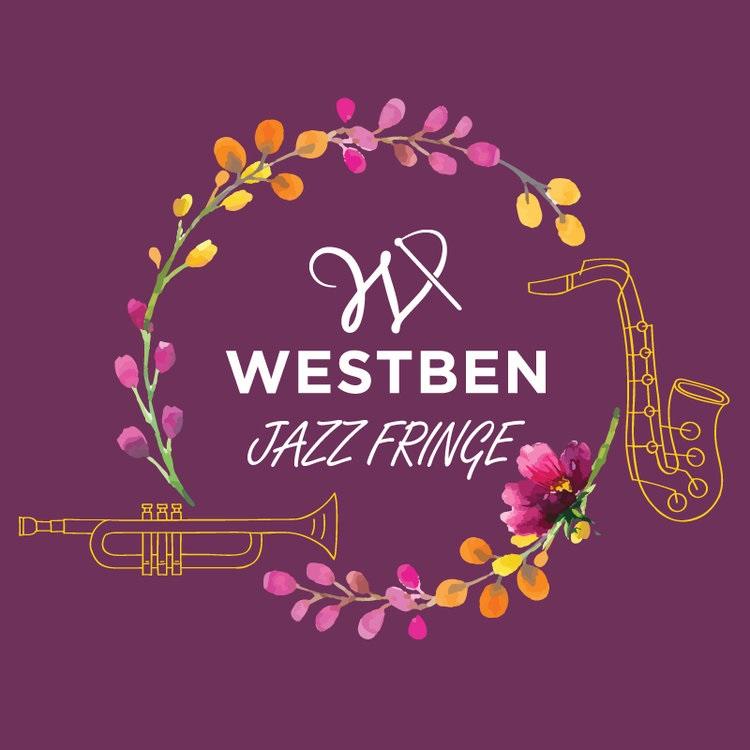 Westben Jazz Fringe logo 1.jpg