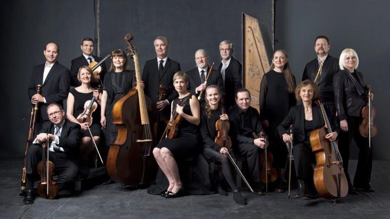 Tafelmusik Baroque Orchestra.jpg
