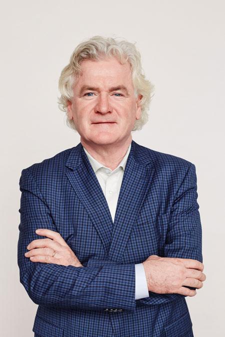 McDermott, John2.jpg