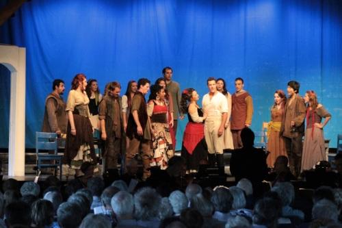 Carmen Keith and Cast.jpg