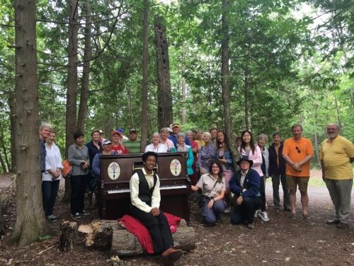 Westben's Find the Birds, Find the Pianist Experience Rashaan Allwood 6.jpg