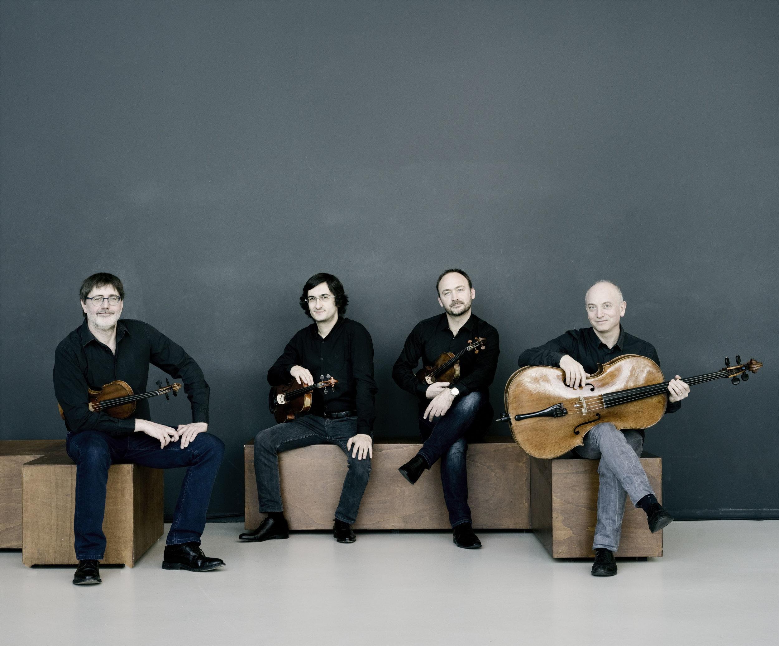 Danel String Quartet.jpg