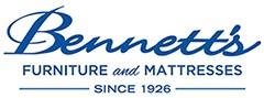 Bennetts New Logo 2017.jpg