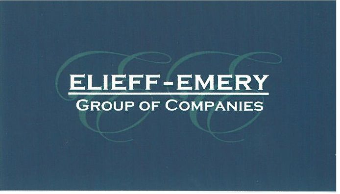 Elieff-Emery 2016 Corporate Sponsor LOGO.jpg