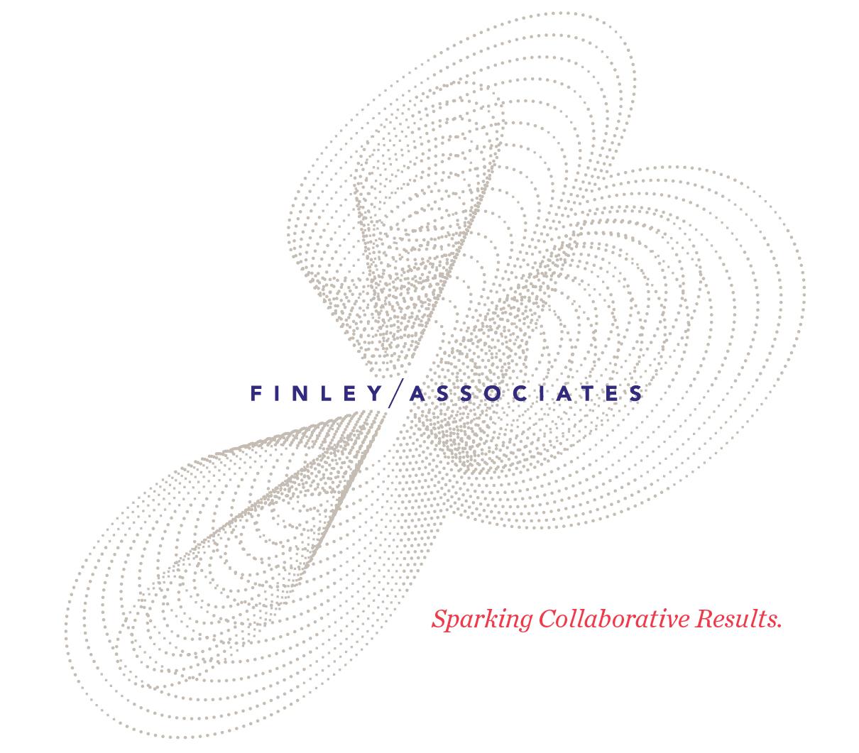 FIN_Letterhead_LogoTagline.jpg
