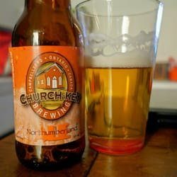 Church Key beer.jpg