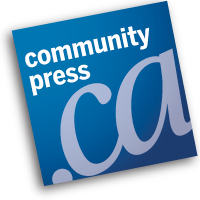 stirling_community_press.png