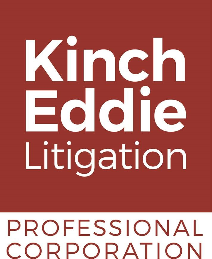 Kinch Eddie - new 2017 logo.jpg