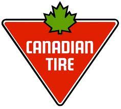 Canadian Tire C CORPORATE SPONSOR LOGO 2016.png