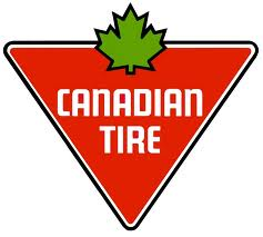 Canadian Tire C CORPORATE SPONSOR LOGO 2016.png