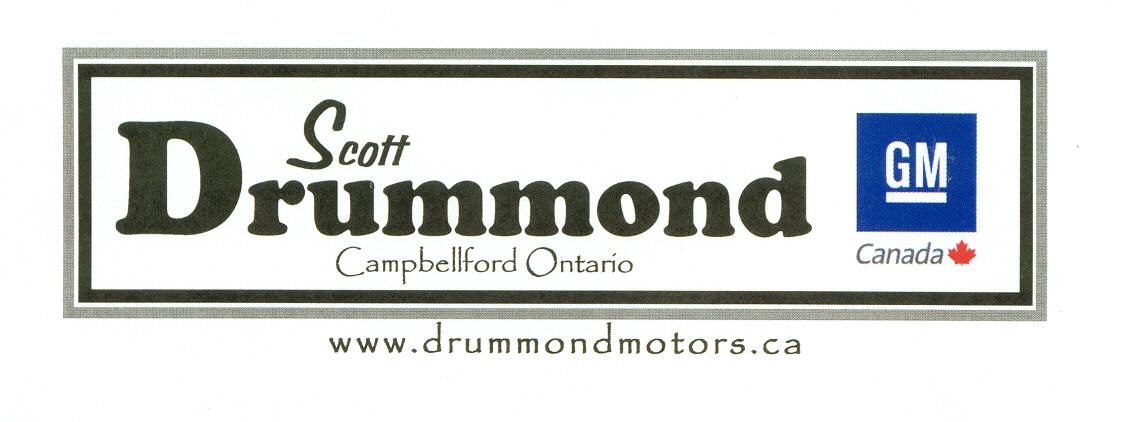 Drummond Motors 2016 Corporate Sponsor LOGO.jpg
