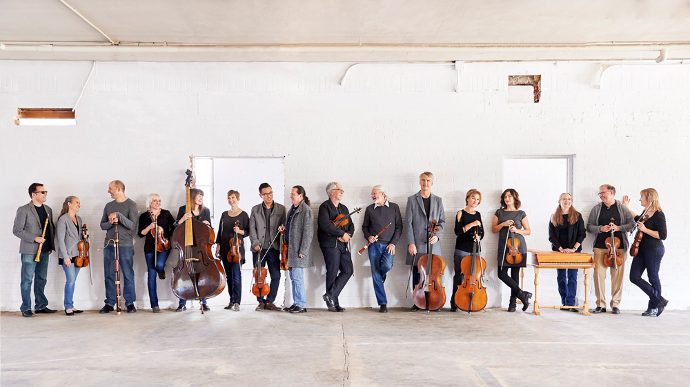 Tafelmusik-Baroque-Orchestra-Informal-by-SianRichards.jpg