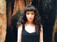 Micaela Tobin.jpg