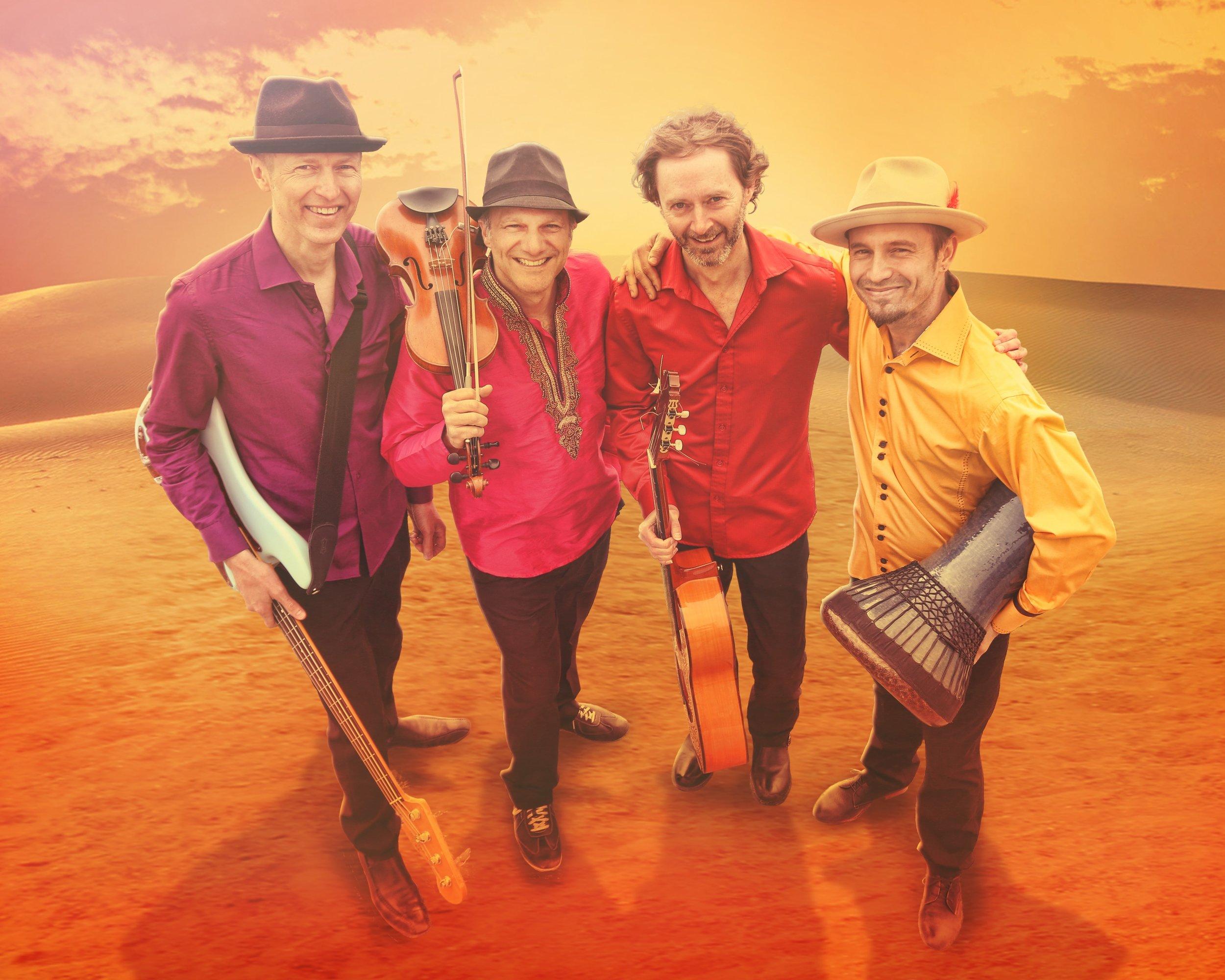Sultans of String-Quartet-Desert3-high res.jpg