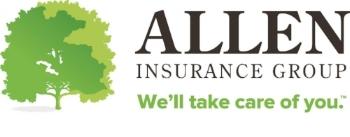Allen Insurance.jpg