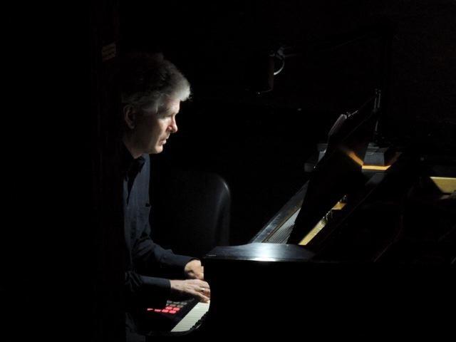 Brian Finley at piano.jpg