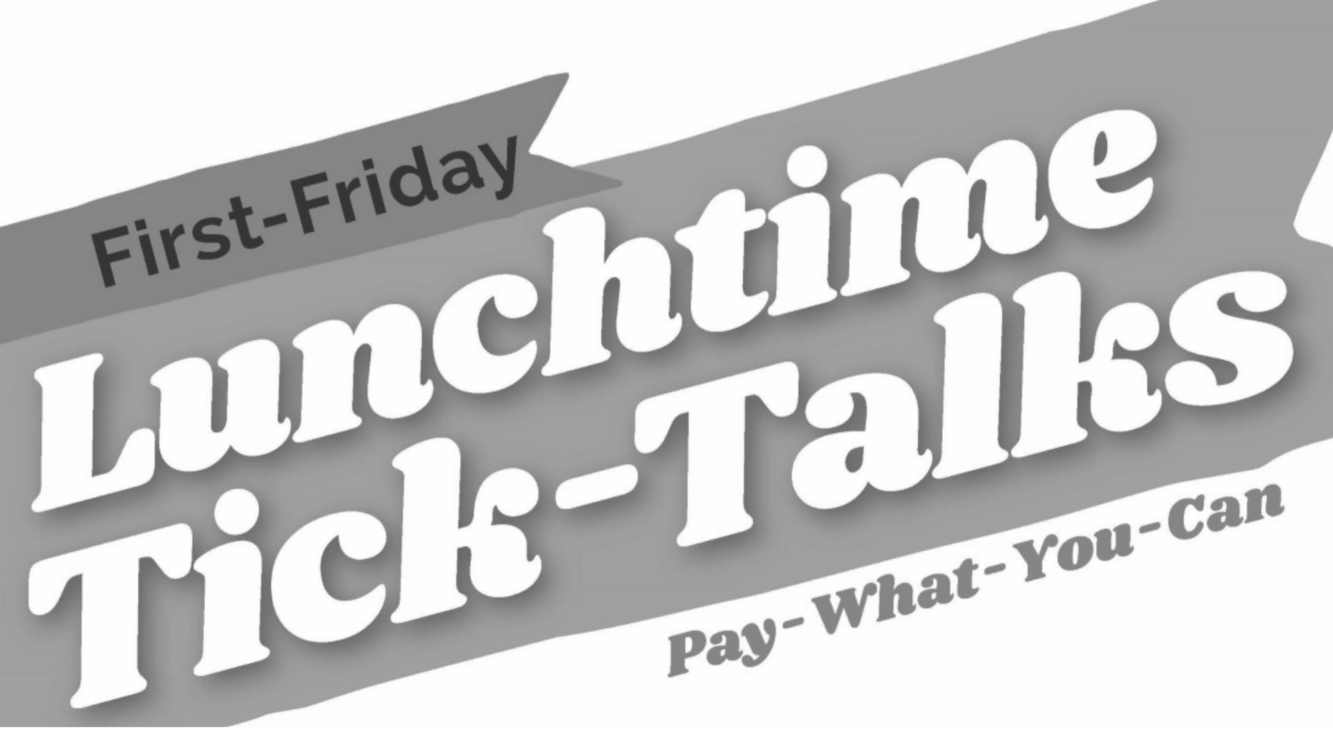 Tick Talks Facebook event cover.png