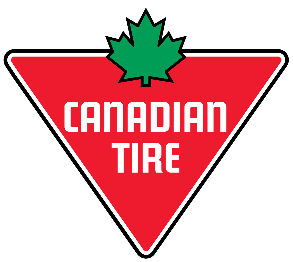 Canadian Tire - Campbellford