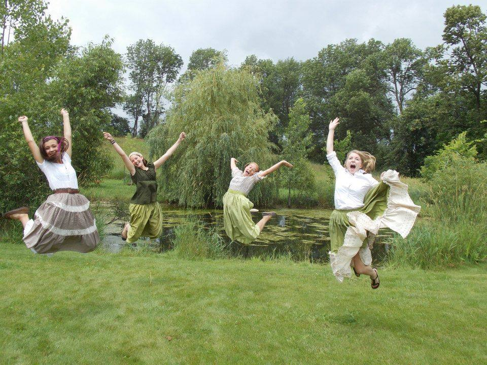 Carmen Youth Choir jumping.jpg