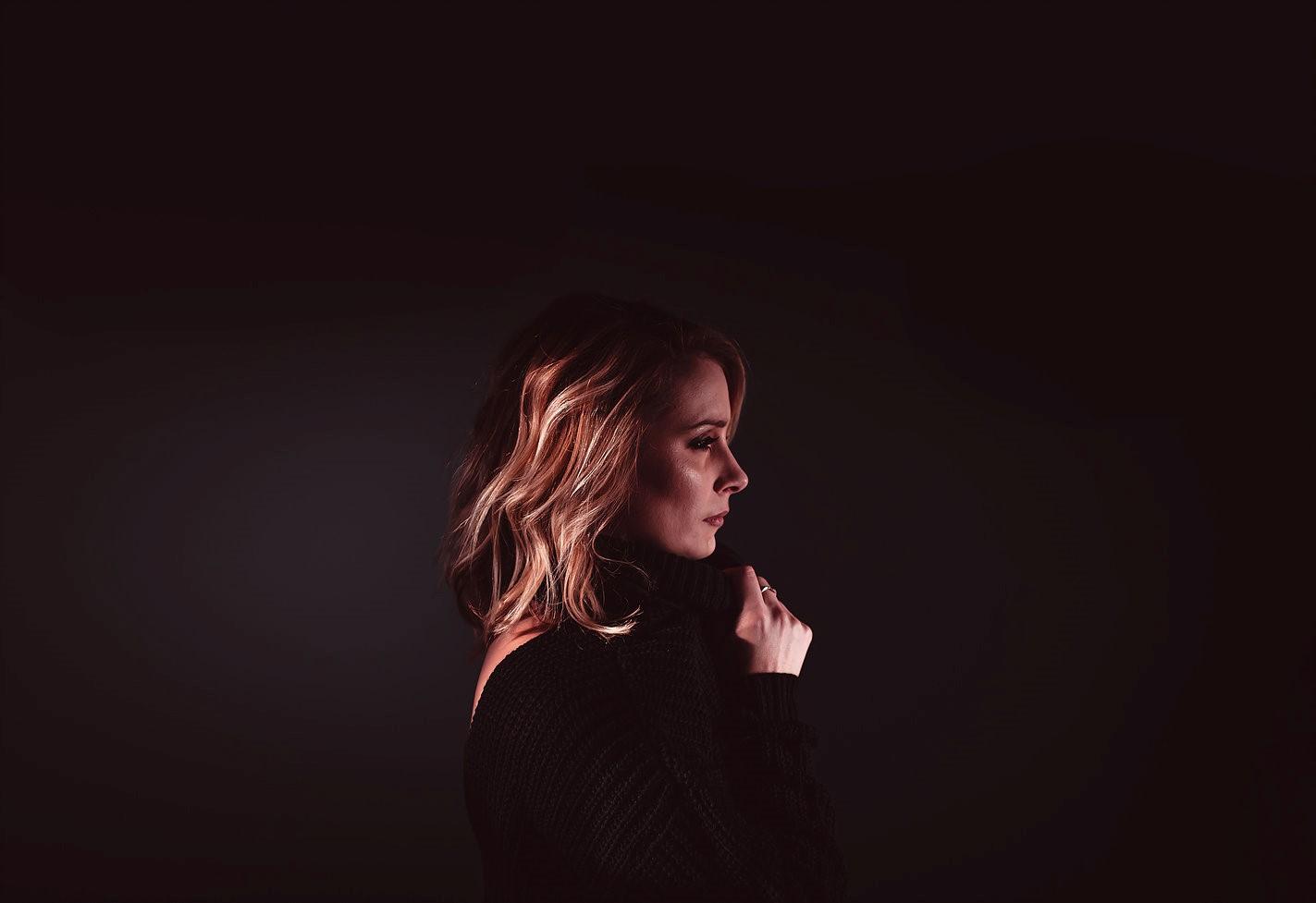 Melissa Payne.jpg