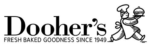Dooher's Logo.JPG