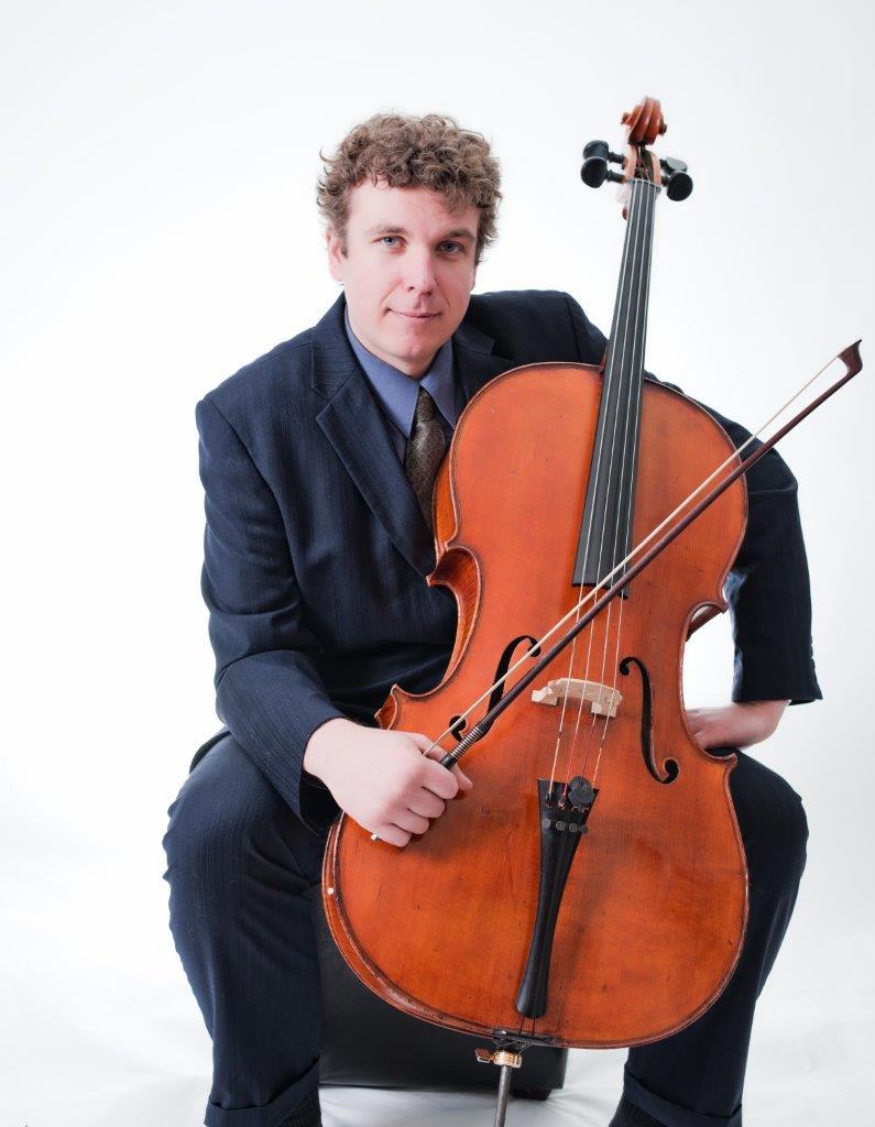Matt Swoboda friendly cellist web.jpg
