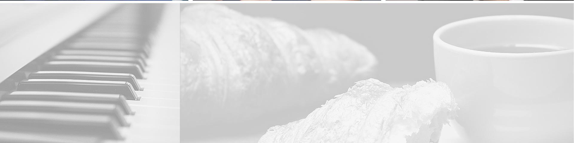 Schubert+to+a+Tea+-+Facebook+event+cover.jpg