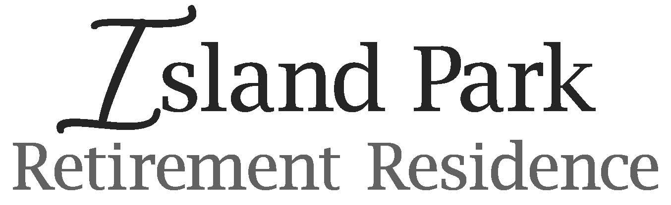 Island Park_new_logo (002).jpg